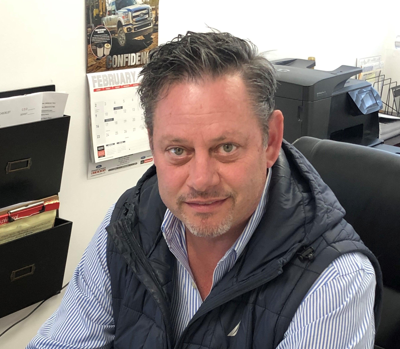 Harwington PreOwned Dealer In